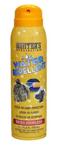 hunters-specialties-01122-water-repellent-spray-no-odor-155-ounce