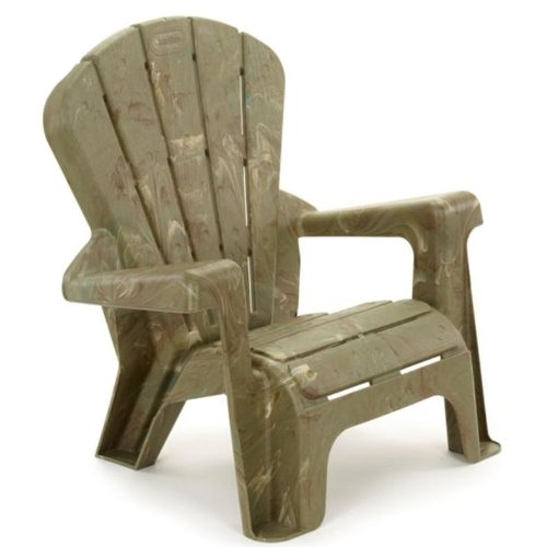 Kids or Toddlers Plastic ChairsUse For IndoorOutdoorHomeGarden