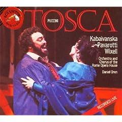 Tosca 4159VCDXZKL._AA240_