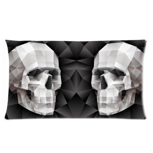Custom Body Pillow Case front-1025207