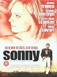 Sonny [DVD]