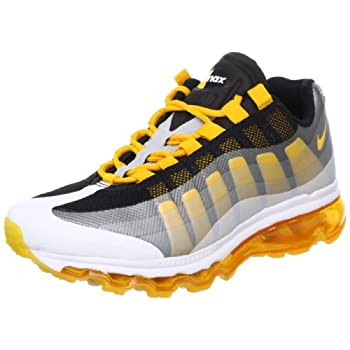 sale retailer b66f8 7e318 Nike Air Max 95+ BB Womens Running Shoes 511308-012