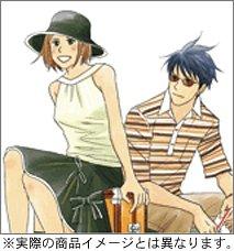 のだめカンタービレ カレンダー2006