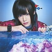 言ノ葉(初回生産限定盤)(DVD付)