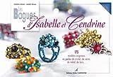 echange, troc Isabelle Kassap-Scellier, Cendrine Armani- Cendrine - Les bagues d'Isabelle et Cendrine
