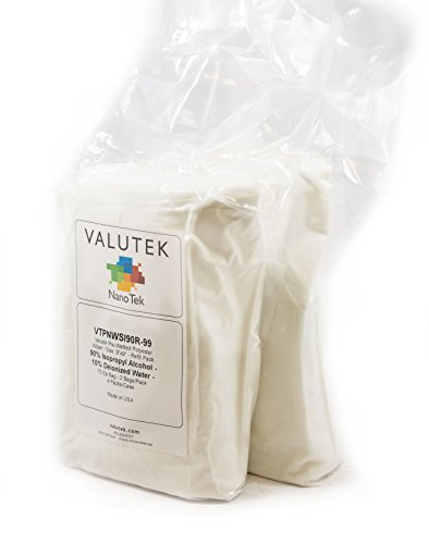 Resealable Vacuum Bags front-628863