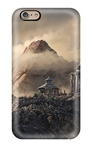 iphone-case-new-arrival-for-iphone-6-case-cover-eco-friendly-packagingrfyaorf3487lejol