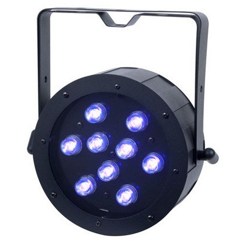 Eliminator Uvdisc Uv Disc Led Lighting