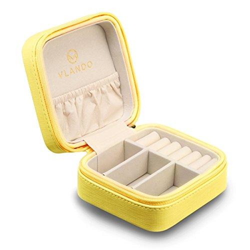 vlando-kleine-kunstleder-travel-jewelry-box-organizer-anzeigen-aufbewahrungstasche-fur-ringe-ohrring