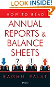 #4: How To Read Annual Reports & Balance Sheets