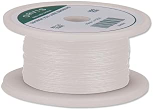 Orvis Orvis Braided Dacron Backing For Fly Lines  Only 20-pound Test 2500 Yds