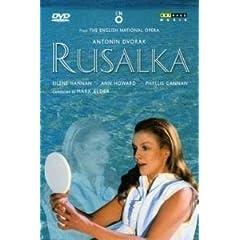 Rusalka 4159cfnuflL._SL500_AA240_