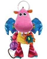 Lamaze Dee Dee le Dragon