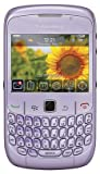 BlackBerry Curve (8520, Violet)