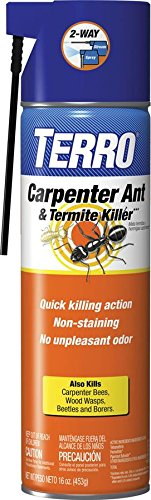 terro-16-oz-carpenter-ant-termite-killer-aerosol-spray