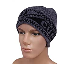 Sushito Warm Unisex Winter Cap