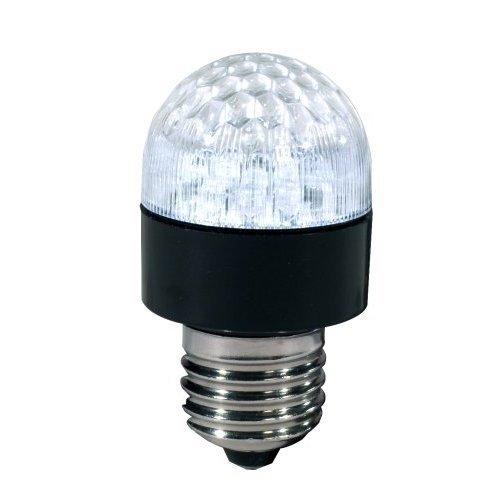 C. Crane Co, Inc. Vvd Vivid 18 Led Light Bulb