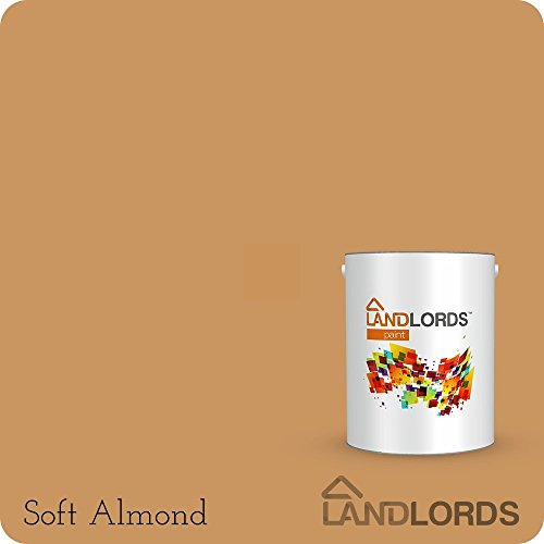 landlords-multi-surface-undercoat-paint-25l-soft-almond