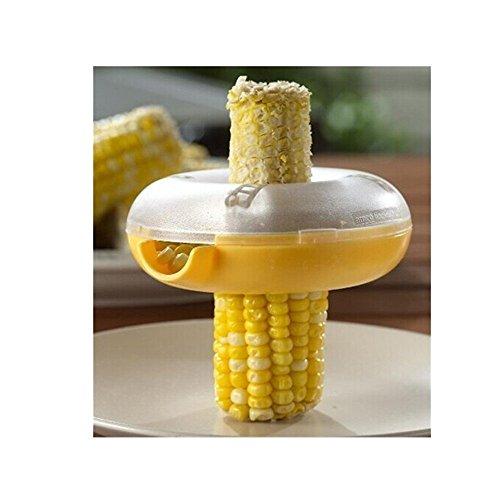surreywhytel maïs kerneler Cuisine Outil