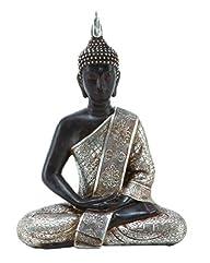 bombayjewel Tibet Buddha Dhyana Mudra…
