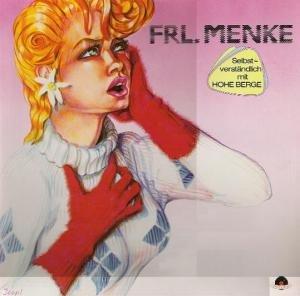 Frl. Menke - Frl. Menke - Zortam Music
