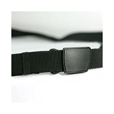 PacSafe - Geldgürtel - Cashsafe