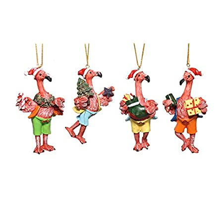 4159nuU5NjL._SS450_ Beach Christmas Ornaments and Nautical Christmas Ornaments