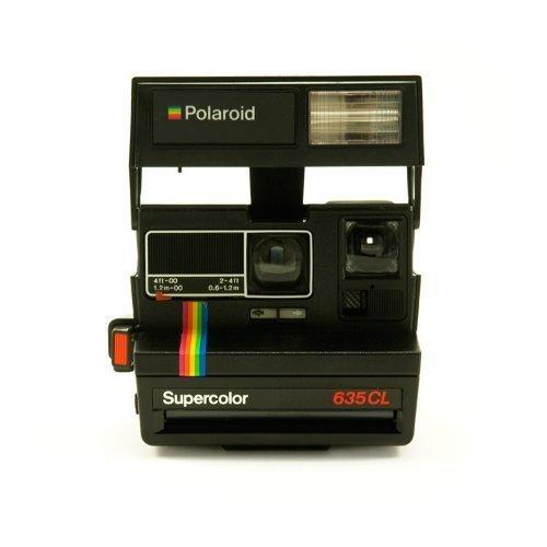 polaroid-635-cl-supercolor-instant-camera