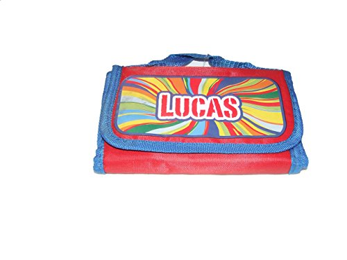 lucas-personalised-name-lunch-bag-personalised-to-this-name-can-not-be-personalised-to-any-other-nam