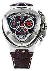 Tonino Lamborghini Mens Watch Spyder 3008