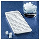 Cubette Mini Ice Cube Trays - Set Of 4
