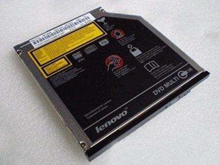 H.L Data Storage Gsa-4083N Dvd±Rw Writer