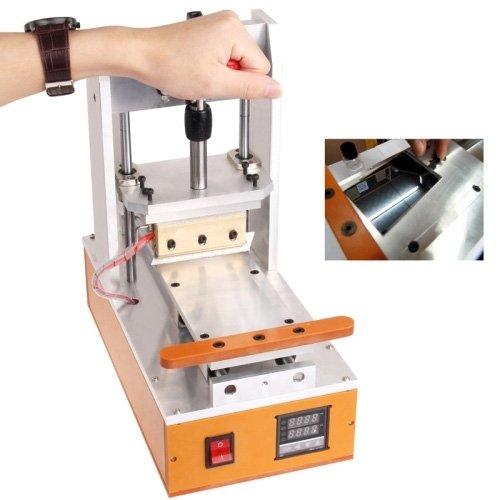 kit-di-riparazione-lcd-touch-screen-polarizzatore-loca-oca-uv-colla-adesiva-rimuove-la-macchina-disp