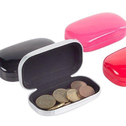 mini-boite-ou-etui-rigide-vide-exterieur-en-simili-cuir-brillant-pour-bijoux-ou-cigarette-electroniq