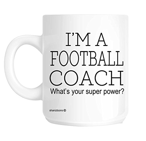football-coach-funny-gift-mug