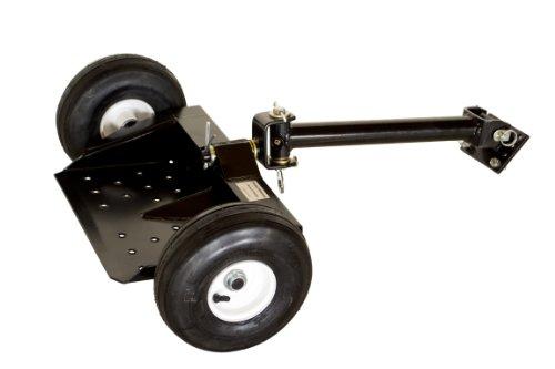 Two Wheel Sulky TS2000