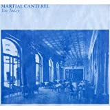 echange, troc Martial Canterel - You Today