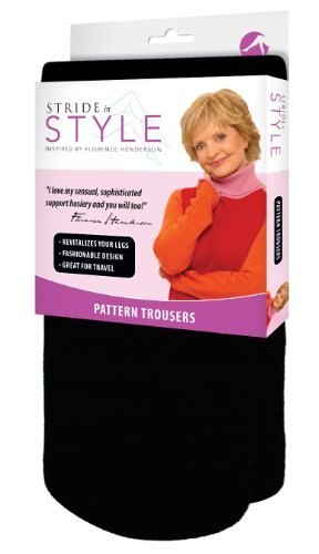 stride-in-style-ribbed-trouser-socks-8-15-mmhg-by-easycomforts-by-easycomforts