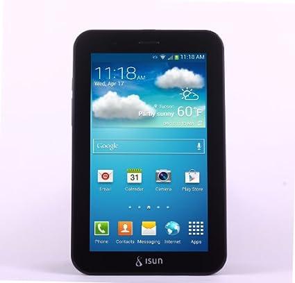 Isun-ISN-406-8GB-(Wi-Fi-3G)