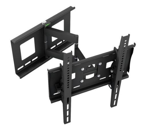 55 zoll fernseher. Black Bedroom Furniture Sets. Home Design Ideas