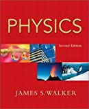 Physics, Second Edition (0131014161) by James S. Walker