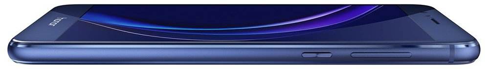 Honor 8 (Sapphire Blue)