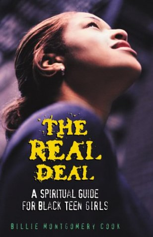 the-real-deal-a-spiritual-guide-for-black-teen-girls