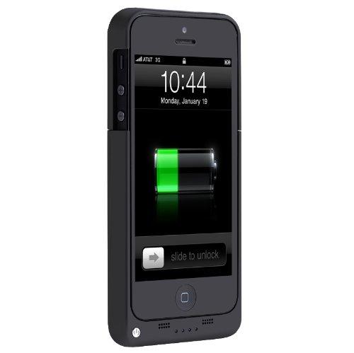 I Blason Powerslider Lightning Iphone 5 Rechargeable
