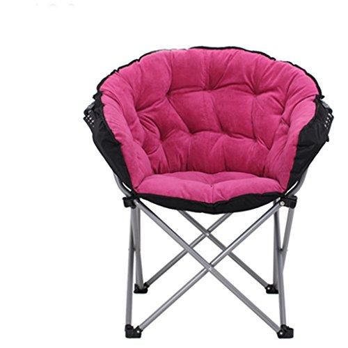 Delle-famiglie-sedia-Computer-Home-Moda-casual-sedia-pieghevole-sedie-divano