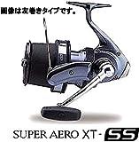 シマノ 03'スーパーエアロXT-SS 左巻き 標準仕様 01662
