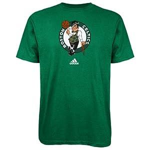 Green Adidas Logo #2: 415A9 kTQoL SY300