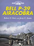 Image of Bell P-39 Airacobra (Crowood Aviation Series)