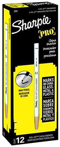 sharpie-peel-off-china-marker-white-12-count