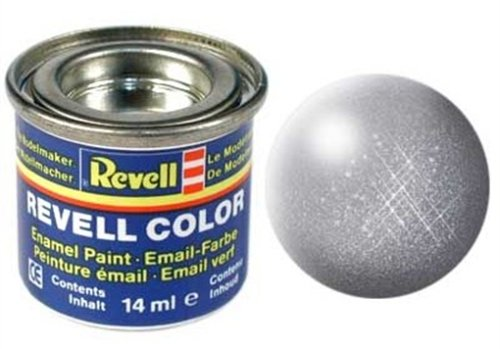 32191-Revell-eisen-metallic-14ml-Dose